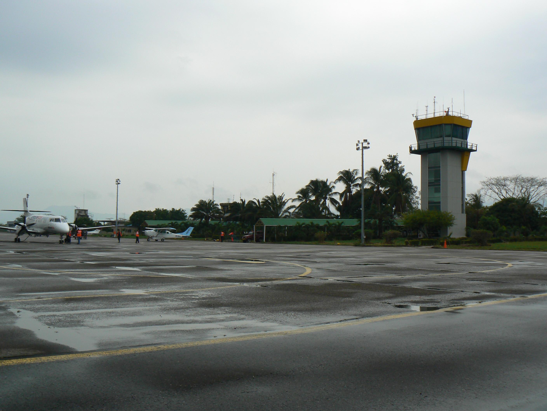 Rueda de negocios con firma constructora del nuevo puente aéreo para Yopal