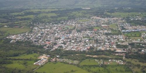 Petrolera estatal de India halló crudo en los Llanos