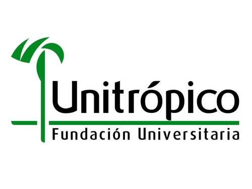 """#EnAudio Denuncia:  """"La unitropico no me quiere dejar graduar"""" Estudiante de Ingeniería."""