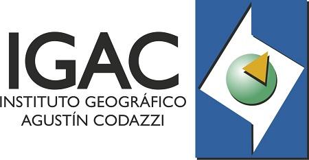 Oficinas del IGAC Territorial Meta atienden en jornada continua