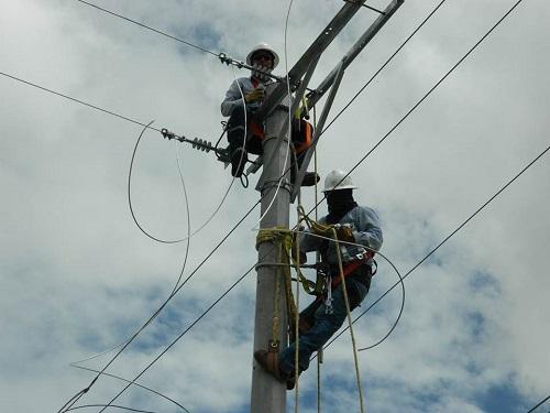Hoy jueves de apagón en amplio sector de Yopal