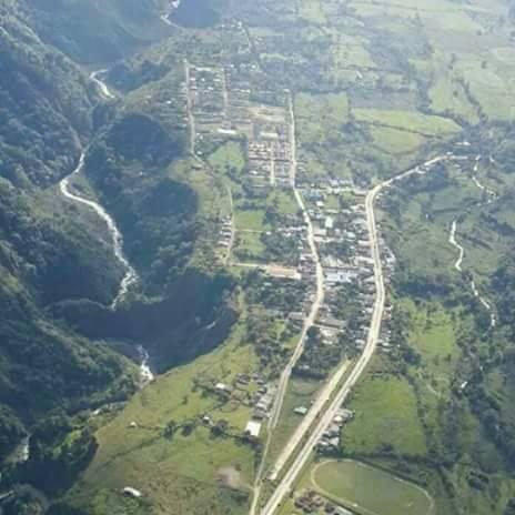 Invías adjudicó contrato por $2.576 millones para carretera Belén–Socha–Sácama-La Cabuya