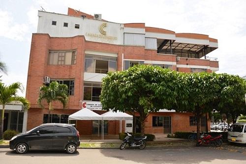 Encuesta de Percepción Económica de Yopal 2016 será presentada el lunes