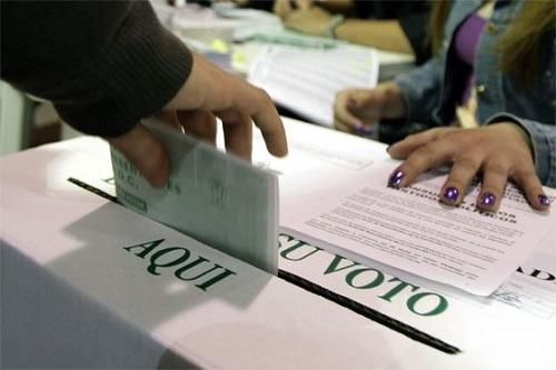 Tribunal abrió incidente de desacato contra CNE por impedir que ciudadanos votarán en elecciones en Casanare