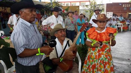 Están realizando pago de incentivos a Adultos Mayores de Yopal