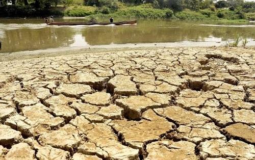 Corporinoquia emitió medidas para afrontar fenómeno de El Niño