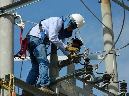 Serie de cortes de energía en el centro de Yopal esta semana