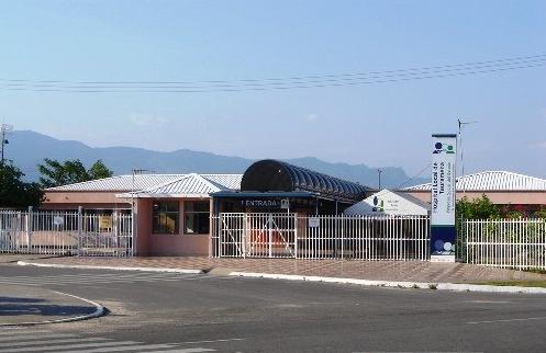 Hospital de Tauramena, primera entidad de salud en nombrar gerente por concurso