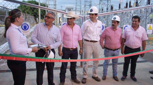 """Ministro de Minas, Tomás González, estuvo en Casanare en """"Maratón de Regalías"""""""