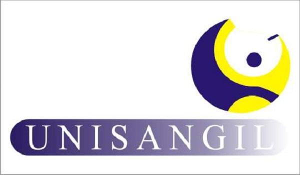 En Unisangil se graduaron 61 nuevos profesionales para Casanare