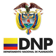 Gobierno suspende giros de regalías a 127 municipios