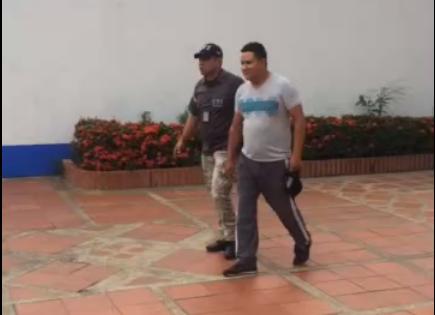 Un capturado por desfalco al ICBF en Casanare