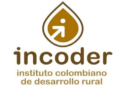 Santos firma decreto de liquidación del Incoder
