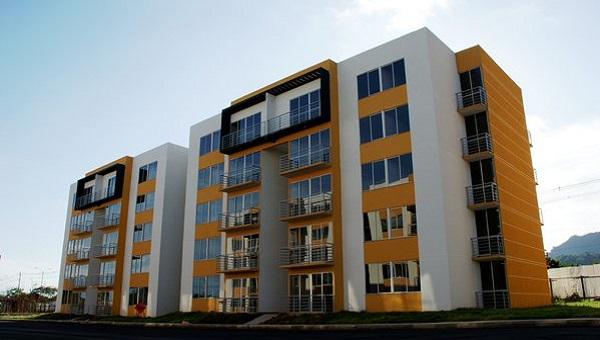 """Gobernación advierte que no pueden vender cupos en el proyecto de vivienda """"La Decisión"""
