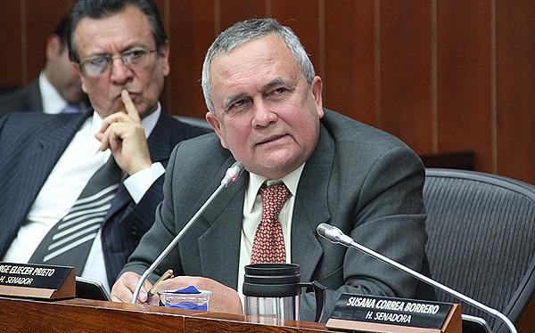 Vuelven a convocar debate sobre vías nacionales en Casanare