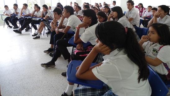 Treinta y seis mil estudiantes de Yopal podrían quedarse sin clases a partir de julio