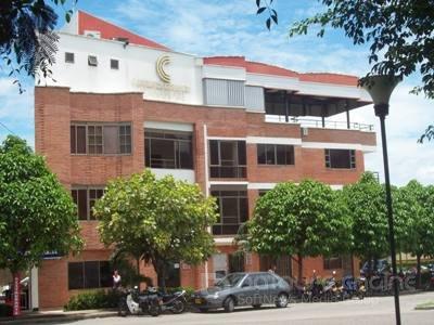 Más de 21.500 empresas registradas en Casanare: Cámara de Comercio