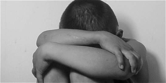 Capturado abusador sexual en Maní.