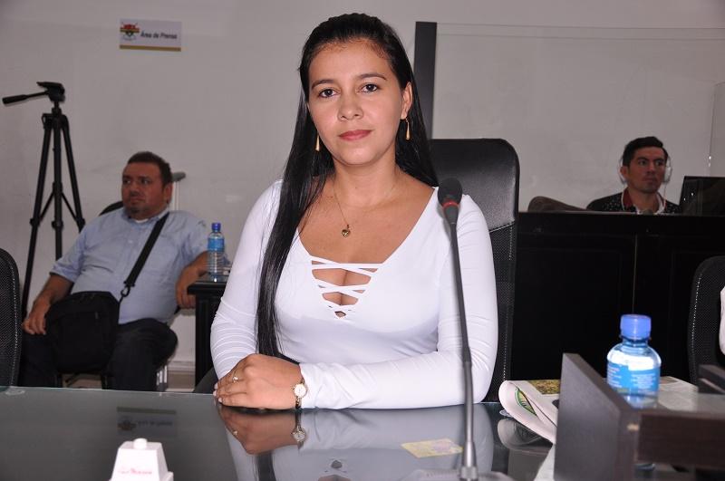 Sigue enredada la EICE Ceiba de Yopal. Juzgados toman disposiciones contrarias en relación a su funcionamiento.