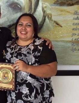 Declaran insubsistente a la directora de la cárcel de Yopal