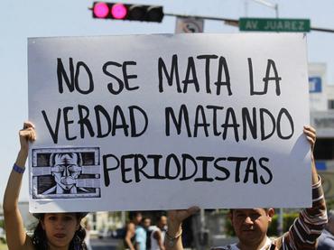 """Periodistas de Casanare denuncian presiones por parte del alcalde """"John Calzones"""""""