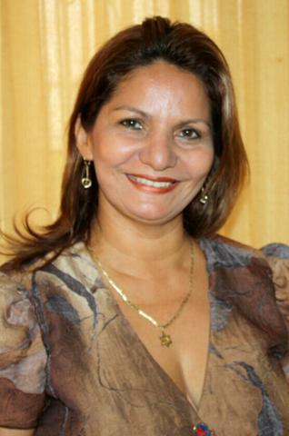 Un Juez de Control de Garantías dejó en libertad a Martha Cecilia Pérez