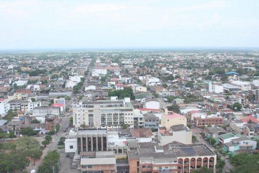 AUDIO | Comunales de Yopal, hacen llamado de urgencia por el restablecimiento de la normalidad administrativa de la capital del departamento