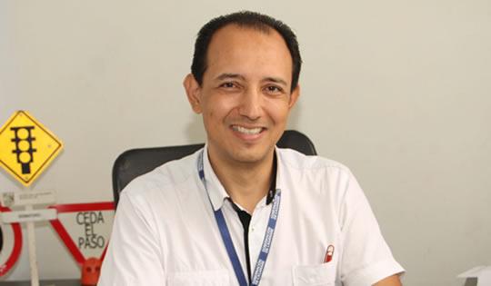 Segundo jurídico de Alcaldía de Yopal cae en menos de dos meses, fue suspendido.