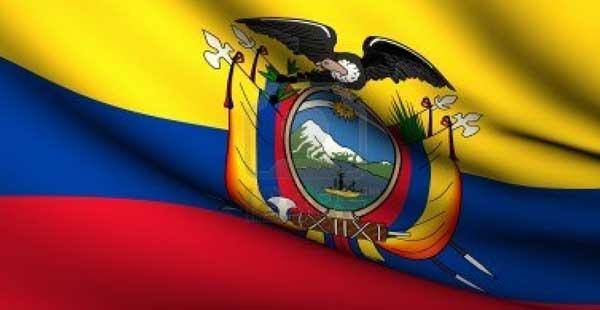 #Violetaenlahistoria: Un día como hoy el Ecuador se convierte en una nación independiente