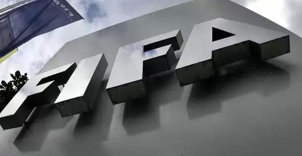 #Violetaenlahistoria: Un día como hoy se fundó la FIFA