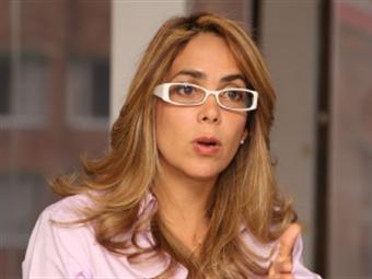 Para el 9 de junio fue invitada la ministra de educación Gina Parody a Casanare