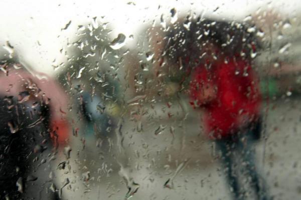 Ola invernal deja 16 muertos y más de 9 mil familias afectadas