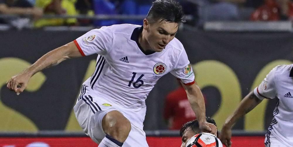Zapata, Torres, y Cardona opciones de Colombia en JJ.OO.
