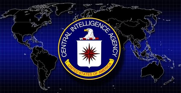 #Violetaenlahistoria: Un día como hoy Se estableció la CIA