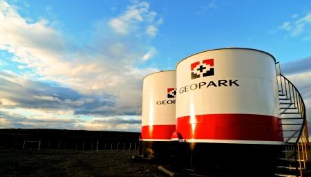 Geopark anuncia exitosa perforación de pozo de avanzada en el yacimiento Jacana en Casanare