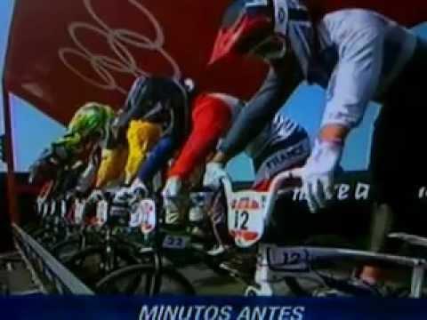 Mariana Pajón motivada: Ya gané un oro, puedo ganar otro