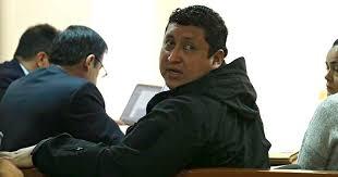 Alcalde de Yopal JJ Torres seguirá preso por ahora
