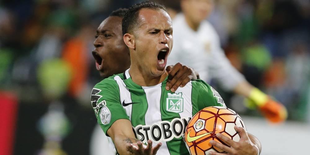 Fútbol Nacional: A 90 minutos de reinar por el continente