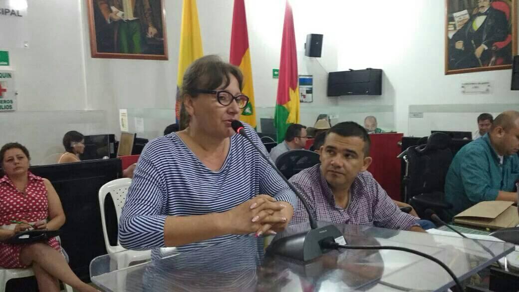 Nuevos Personeros Delegados asumieron cargo en la Personería de Yopal