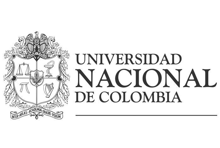 Programa Especial de Admisión otorga 150 pines gratuitos a bachilleres para ingreso a la Universidad Nacional.