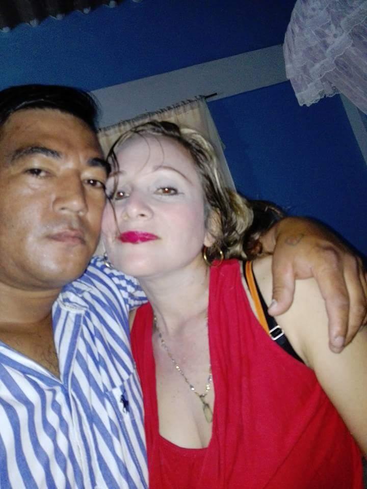 Luto en Paz de Ariporo por tragedia familiar