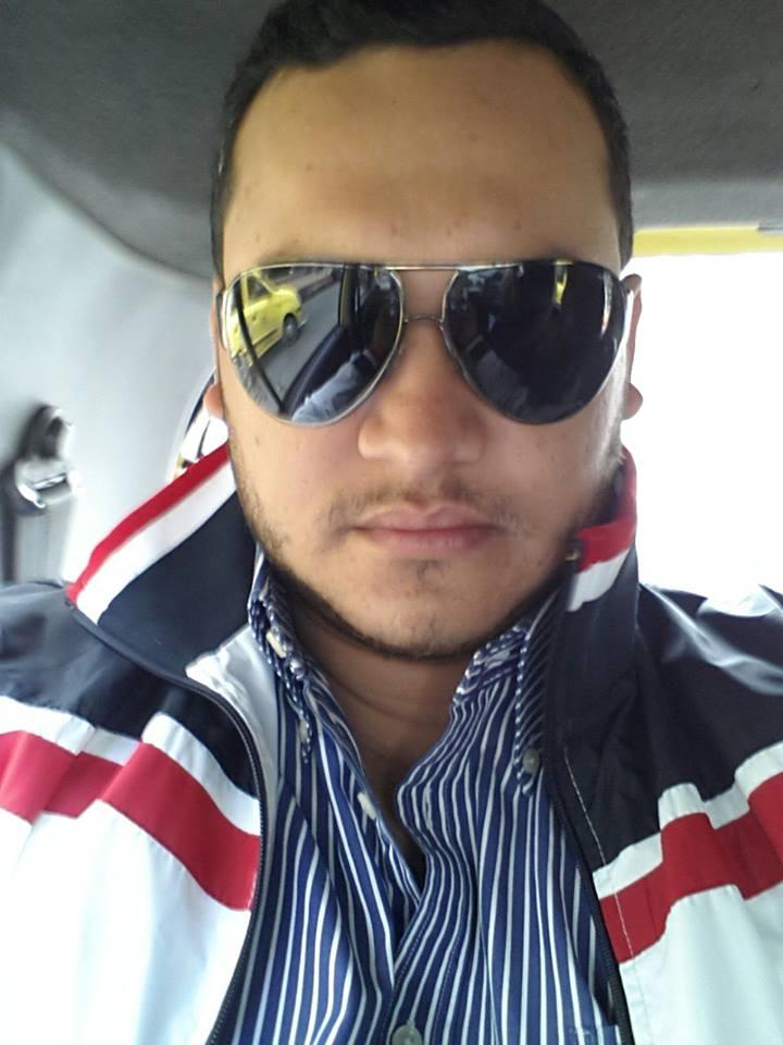 Hermano del alcalde denunciado por agresión de trabajador de la Alcaldía de Yopal