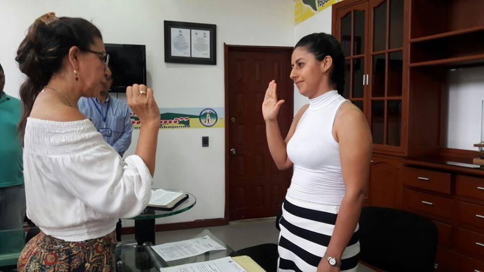 Alcaldía de Yopal recompone su gabinete