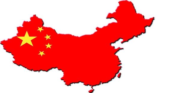 #Violetaenlahistoria: Un día como hoy China superó los mil millones