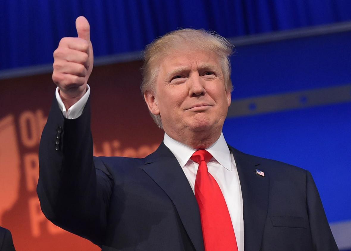 """Por qué el jefe de la CIA le advierte a Trump que sería """"una total locura"""" abandonar el acuerdo nuclear con Irán y le pide cautela con Rusia"""