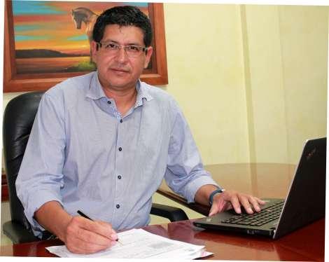 Secretario de Salud de Casanare habló sobre caso de fluorosis en Orocue y últimas gestiones logradas