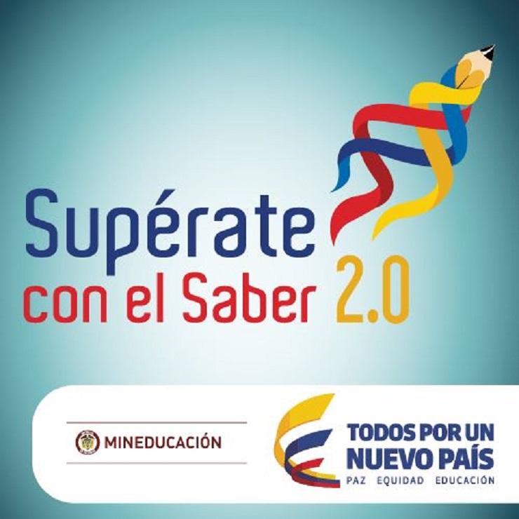 Sara Gabriela Abril Ardila representará a Casanare en la gran final de la prueba Supérate con el Saber 2.0