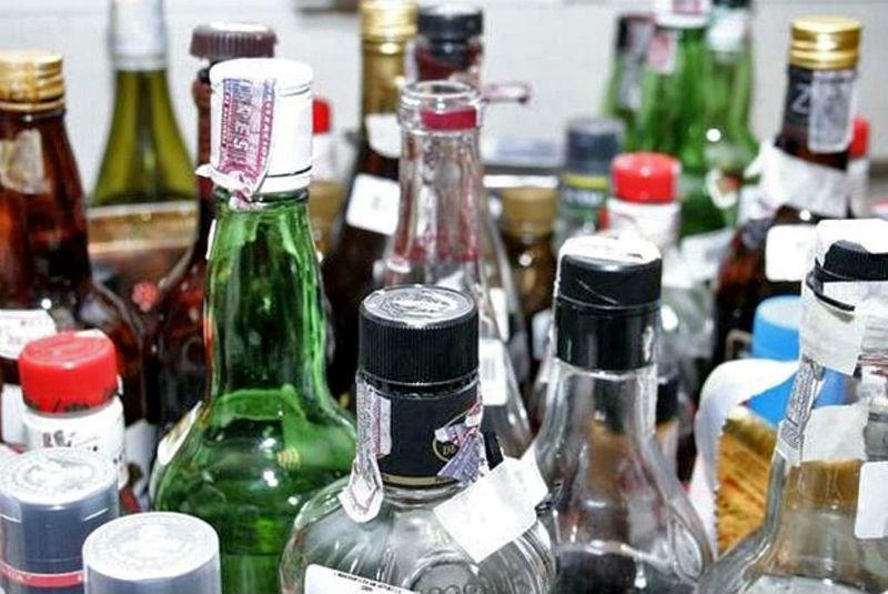 El impresionante impacto en nuestra salud de un mes sin alcohol.