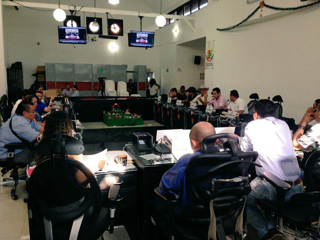 Concejo y municipio de Yopal demandados por no saber cuánto cuesta la prestación del servicio de Alumbrado Publico