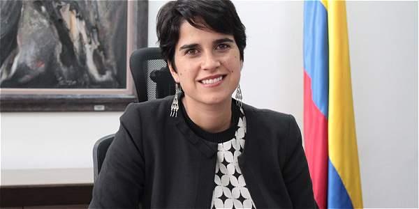 Audio | Min Hacienda se atravesó a conversión de Unitrópico a universidad pública